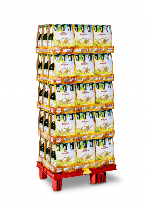 display natur radler 0,33